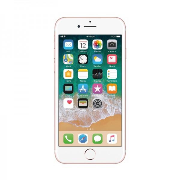 iPhone 7 32GB Rose Gold recondicionado