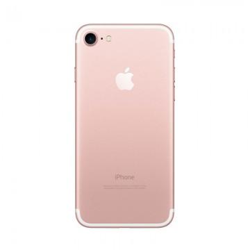 Apple iPhone 7 32GB Rose Gold recondicionado