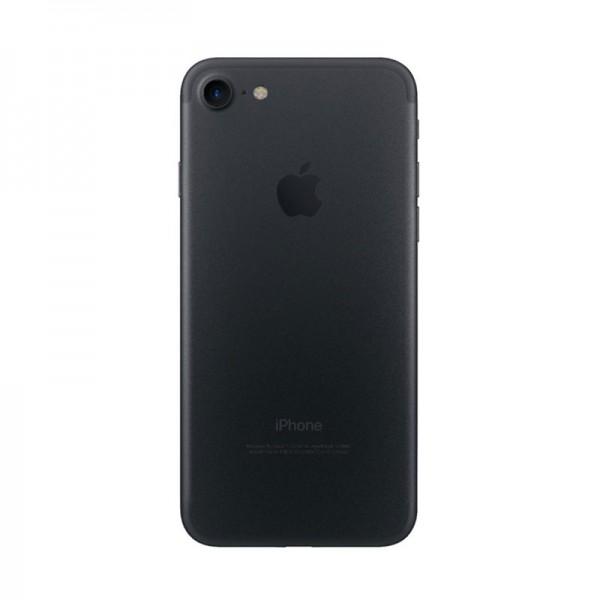 Apple iPhone 7 128GB Black recondicionado