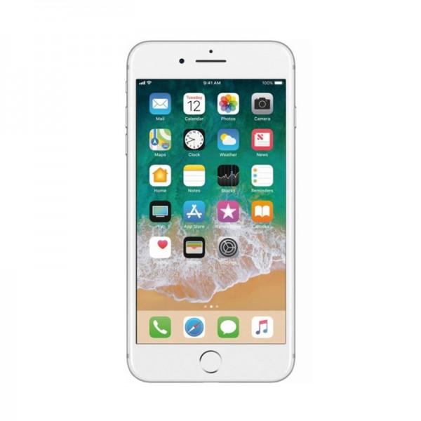 iPhone 7 Plus 32GB Silver recondicionado
