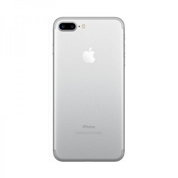 Apple iPhone 7 Plus 32GB Silver recondicionado