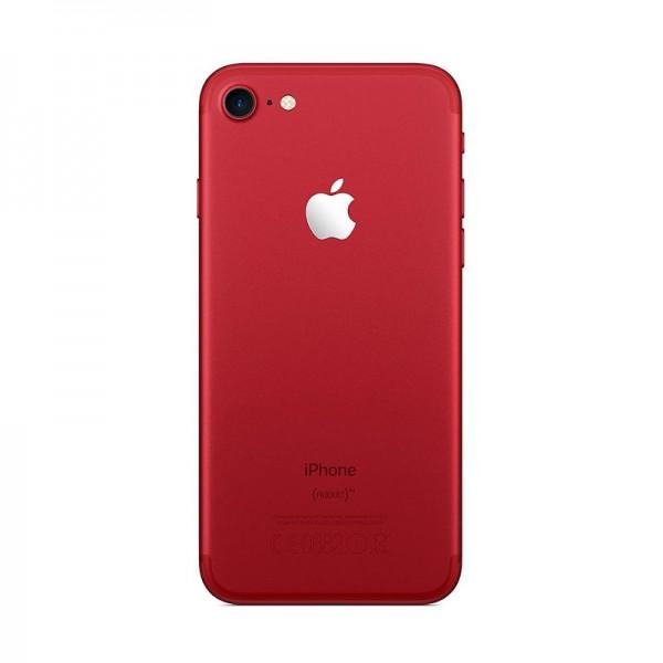 iPhone 8 64GB Red recondicionado