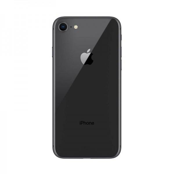 Apple iPhone 8 64GB Space Gray recondicionado