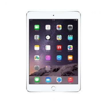 iPad Mini 3 16GB recondicionado Silver Wi-Fi + Cellular