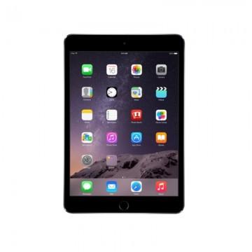iPad Mini 3 16GB recondicionado Space Gray Wi-Fi + Cellular