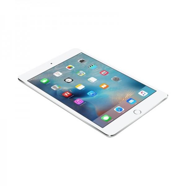 Apple iPad Mini 4 32GB  recondicionado Silver Wi-Fi + Cellular