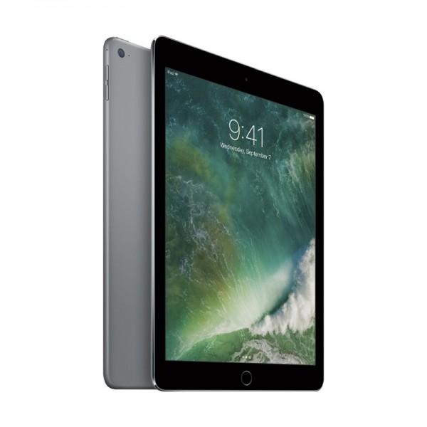 iPad Air 2 recondicionado 16GB Space Gray Wi-Fi + Cellular