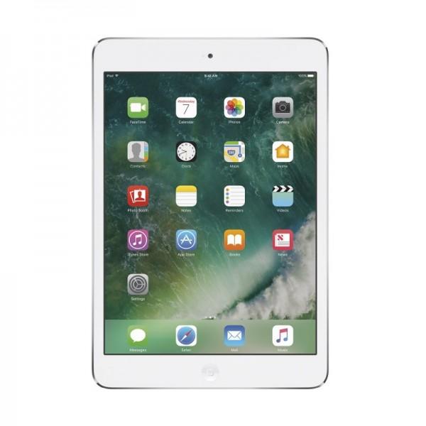 iPad Air 2 64GB recondicionado Silver Wi-Fi + Cellular