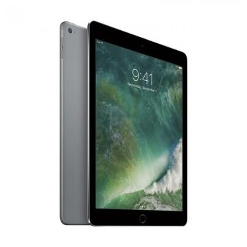 iPad Air 2 64GB recondicionado Space Gray Wi-Fi + Cellular