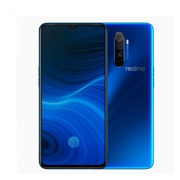 Realme X2 PRO recondiciconado 12GB 256GB DS Neptune Blue