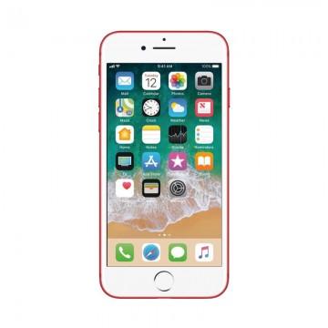 Apple iPhone 7 128GB Red recondicionado