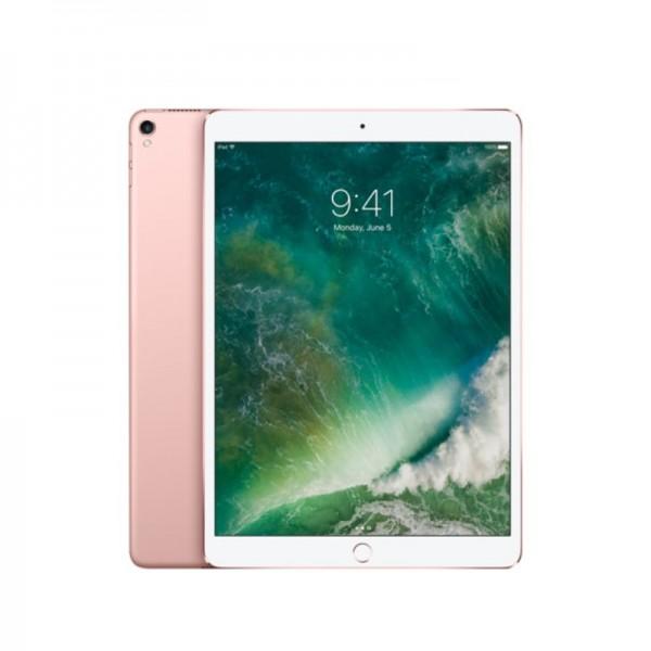 "Apple 10.5"" iPad Pro Wi-Fi + Cellular"