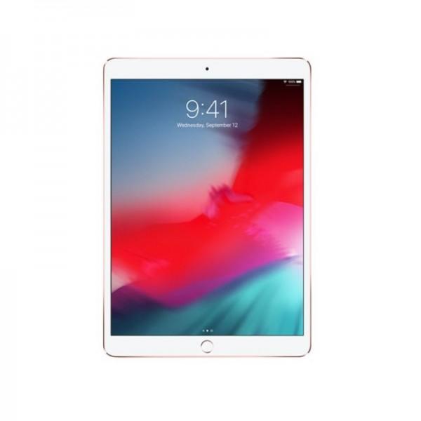 "Apple 10.5"" iPad Pro Wi-Fi + Cellular recondicionado"