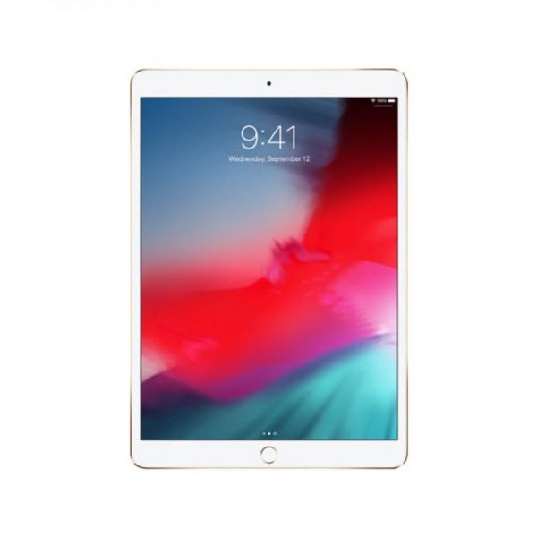 "Apple 10.5"" iPad Pro Wi-Fi + Cellular 512 GB Gold barato"