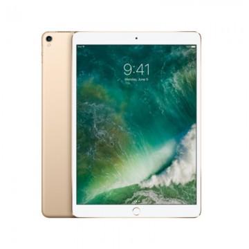 "Apple 10.5"" iPad Pro Wi-Fi + Cellular 512 GB Gold recondicionado"