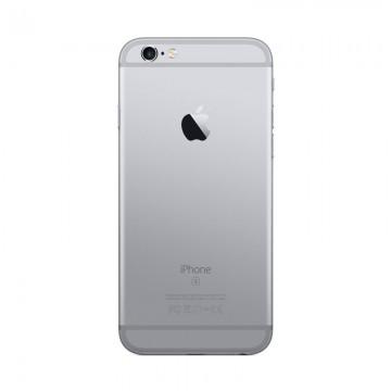 iPhone 6S 16GB Space Gray recondicionado