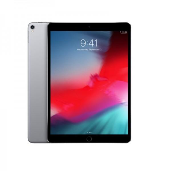 "Apple 10.5"" iPad Pro Wi-Fi 512 GB Space Gray recondicionado"
