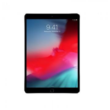 "Apple 10.5"" iPad Pro Wi-Fi 512 GB Space Gray barato"