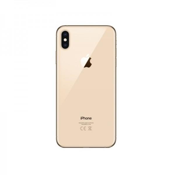 iPhone XS Max 64GB recondicionado
