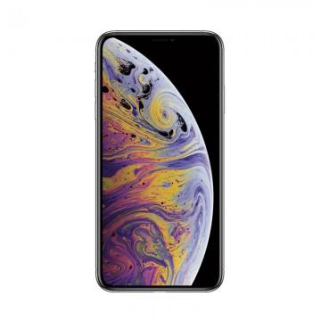 iPhone XS Max 64GB Silver barato