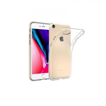 Capa Silicone Slim iPhone 7...