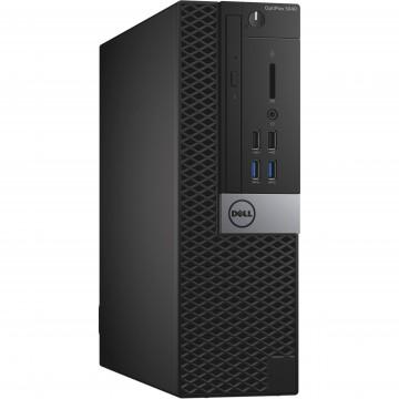 Dell Optiplex 5040 SFF...
