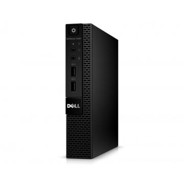 Dell Optiplex 3020 MFF...