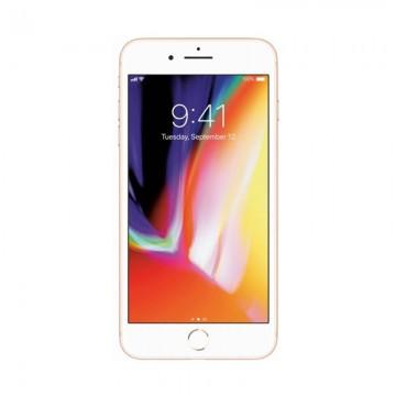 iPhone 8 Plus 64GB Gold recondicionado