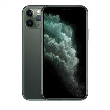 iPhone 11 Pro Max 256GB Green recondicionado