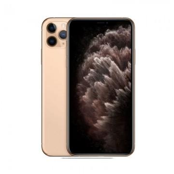 iPhone 11 Pro Max 256GB Gold recondicionado