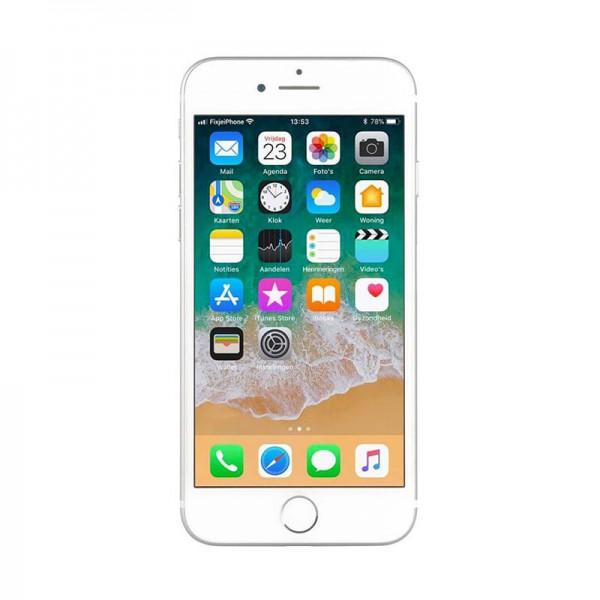iPhone 7 32GB Silver recondicionado