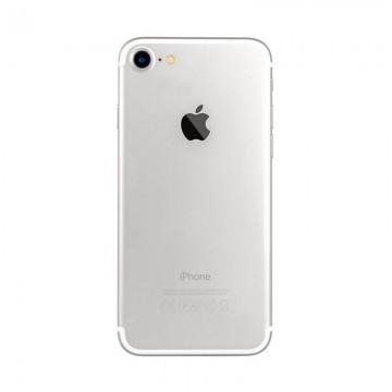 Apple iPhone 7 32GB Silver recondicionado